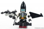 007-Superion-Kre-O-Transformers