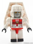008-Superion-Kre-O-Transformers