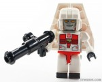 009-Superion-Kre-O-Transformers