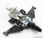 013-Superion-Kre-O-Transformers