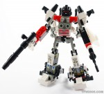 016-Superion-Kre-O-Transformers