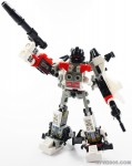 017-Superion-Kre-O-Transformers