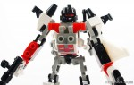 018-Superion-Kre-O-Transformers