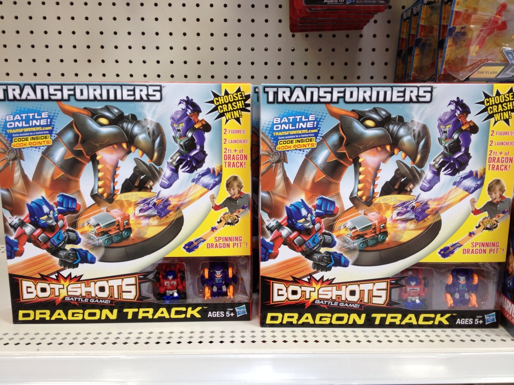 27346353d1360691500-transformers-bot-shot-dragon-attack-us-ca-walmart-sighting-dragon-attack