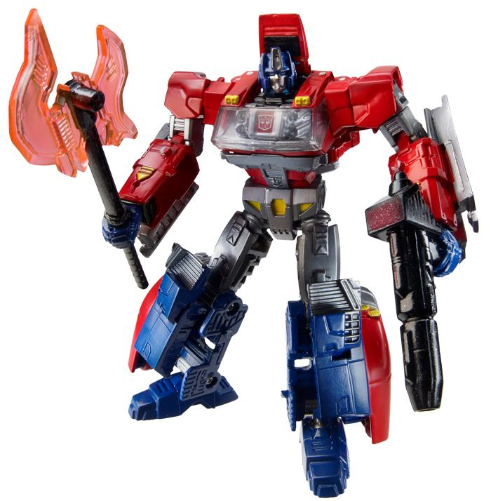 A2376-ORION-Pax-Robot-Mode
