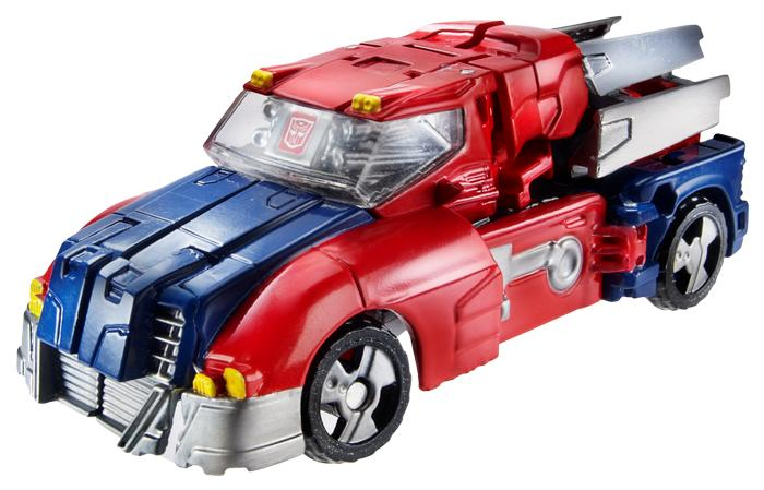 A2376-ORION-Pax-Vehicle-Mode