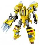 A2378-BUMBLEBEE-Robot-Mode