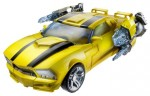 A2378-BUMBLEBEE-Vehicle-Mode