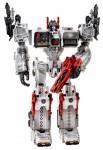 A2411-Titan-Metroplex---Robot-Mode