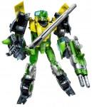 A2562-SPRINGER-Robot-Mode
