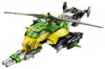 A2562-SPRINGER-Vehicle-Mode-1
