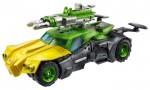 A2562-SPRINGER-Vehicle-Mode-2