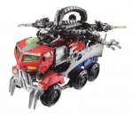 A3356-Dragon-Hunter-Optimus-Prime---Vehicle-Mode