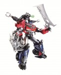 A3356-Dragon-Hunter-Optimus-Prime-Robot-Mode