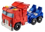 A3383-OPTIMUS-Vehicle-Mode