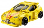 A3384-BUMBLEBEE-Vehicle-Mode