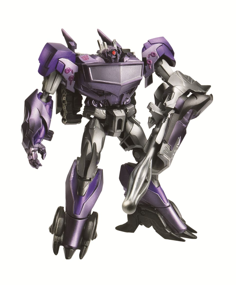 A3391-bh-commander-shockwave-robot-mode beast hunters cyberverse toy