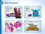 Hasbro-New-York-Toy-Fair-2013-Investor-Event-16