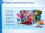 Hasbro-New-York-Toy-Fair-2013-Investor-Event-24