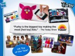 Hasbro-New-York-Toy-Fair-2013-Investor-Event-38