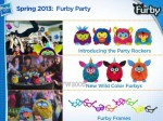 Hasbro-New-York-Toy-Fair-2013-Investor-Event-41