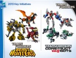 Hasbro-New-York-Toy-Fair-2013-Investor-Event-52