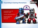 Hasbro-New-York-Toy-Fair-2013-Investor-Event-68