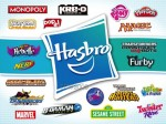 Hasbro-New-York-Toy-Fair-2013-Investor-Event-73