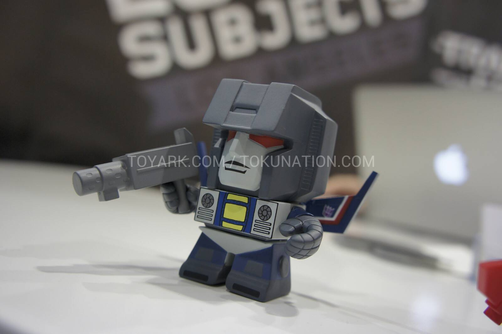 Loyal-Subjects-Transformers-Toy-Fair-2013-001