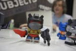 Loyal-Subjects-Transformers-Toy-Fair-2013-002