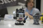 Loyal-Subjects-Transformers-Toy-Fair-2013-003