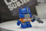 Loyal-Subjects-Transformers-Toy-Fair-2013-004