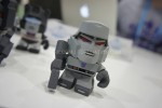 Loyal-Subjects-Transformers-Toy-Fair-2013-006
