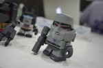 Loyal-Subjects-Transformers-Toy-Fair-2013-007