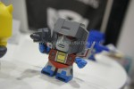 Loyal-Subjects-Transformers-Toy-Fair-2013-009