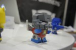 Loyal-Subjects-Transformers-Toy-Fair-2013-011