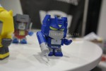 Loyal-Subjects-Transformers-Toy-Fair-2013-012