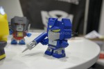 Loyal-Subjects-Transformers-Toy-Fair-2013-013