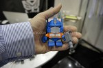 Loyal-Subjects-Transformers-Toy-Fair-2013-016