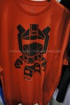 Loyal-Subjects-Transformers-Toy-Fair-2013-026
