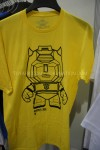 Loyal-Subjects-Transformers-Toy-Fair-2013-033