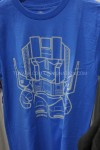 Loyal-Subjects-Transformers-Toy-Fair-2013-037