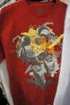Loyal-Subjects-Transformers-Toy-Fair-2013-038
