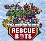 Rescue-Bots-Logo-Custom_1298145550