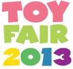 Toy-Fair-2013-Hasbro-Investor-Day-Transformers