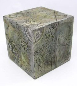 Transformers-4-The-Cube-Allspark-Paramount