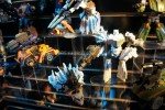 Transformers-Generation-Toy-Fair-2013-002