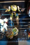 Transformers-Generation-Toy-Fair-2013-003