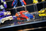 Transformers-Generation-Toy-Fair-2013-004