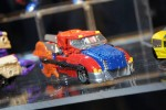Transformers-Generation-Toy-Fair-2013-005